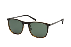 HUMPHREY´S eyewear 586114 60 small