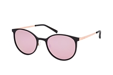 HUMPHREY´S eyewear 586115 12 small