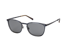 HUMPHREY´S eyewear 586116 30 small