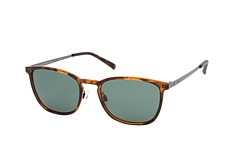 HUMPHREY´S eyewear 586116 60 small