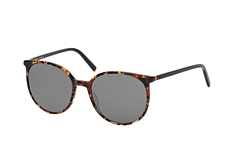 HUMPHREY´S eyewear 588151 60 small