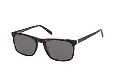 HUMPHREY´S eyewear 588152 60, Quadratische Sonnenbrille, Herren - Preisvergleich