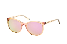HUMPHREY´S eyewear 588154 50 small