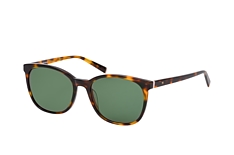 HUMPHREY´S eyewear 588154 60 small