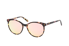 HUMPHREY´S eyewear 588155 60 small