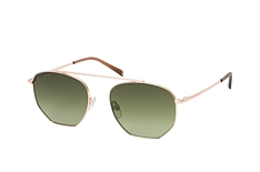 MARC O'POLO Eyewear 505093 20 klein