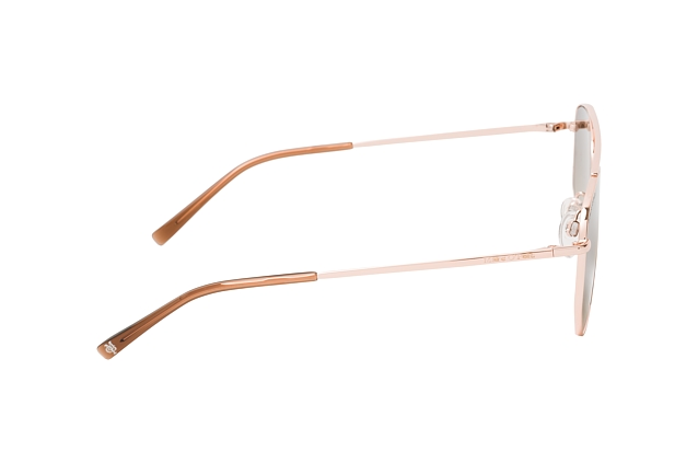 MARC O'POLO Eyewear 505093 20 perspective view