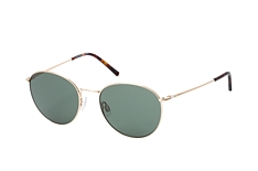 HUMPHREY´S eyewear 585280 20 small