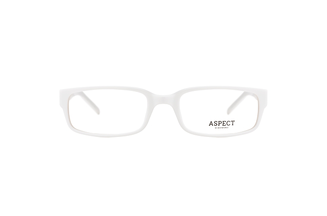Aspect by Mister Spex Dallas 1073 004 Perspektivenansicht