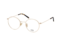 CO Optical Lawrence 1208 001 klein
