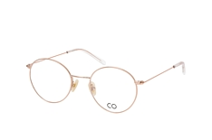 CO Optical Lawrence 1208 003 small