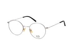 CO Optical Lawrence 1208 002 klein