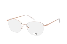 CO Optical Violet 1210 003 liten