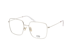 CO Optical Cage 1209 003 pieni