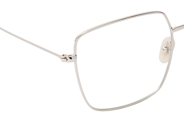 CO Optical Cage 1209 003 vue en perpective