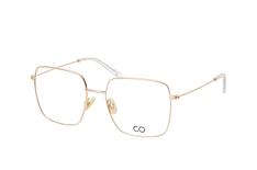 CO Optical Cage 1209 001 liten