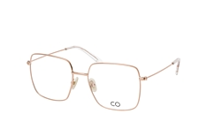 CO Optical Cage 1209 002 klein