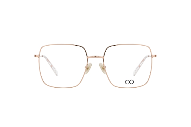 CO Optical Cage 1209 002 vue en perpective