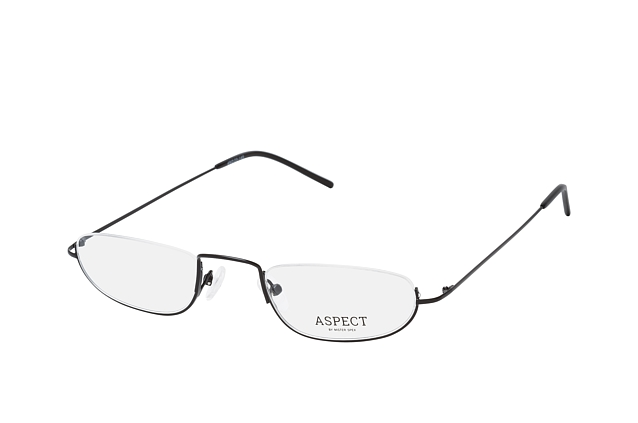 Aspect by Mister Spex Badin 1207 001 vue en perpective
