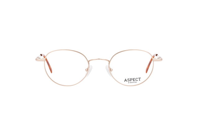 Aspect by Mister Spex Carwyn 1205 001 Perspektivenansicht