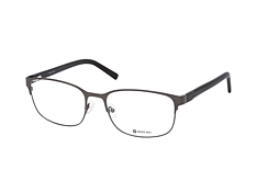Mister Spex Collection Landen XL 1213 002 liten