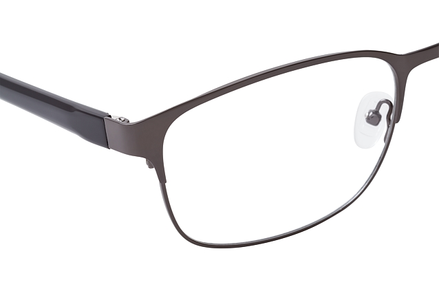 Mister Spex Collection Landen XL 1213 002 vista en perspectiva