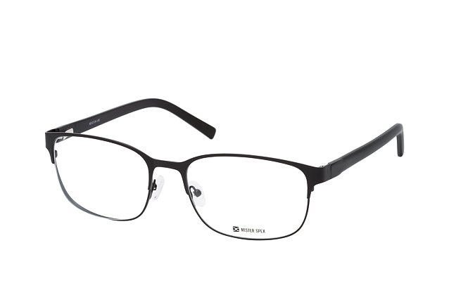 Mister Spex Collection Landen XL 1213 001 vista en perspectiva