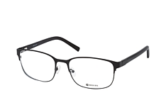 Mister Spex Collection Landen XL 1213 001 petite