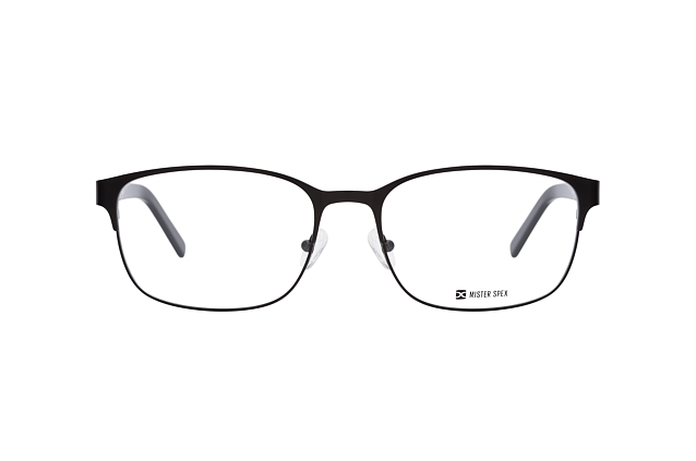 Mister Spex Collection Landen XL 1213 001 perspective view