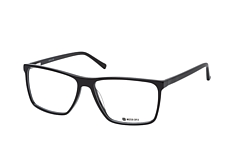 Mister Spex Collection Larry XL 1211 001 liten