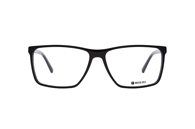 Mister Spex Collection Larry XL 1211 001 Perspektivenansicht