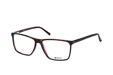 Mister Spex Collection Larry XL 1211 002 small