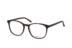 Mister Spex Collection Leigh XL 1212 002 petite