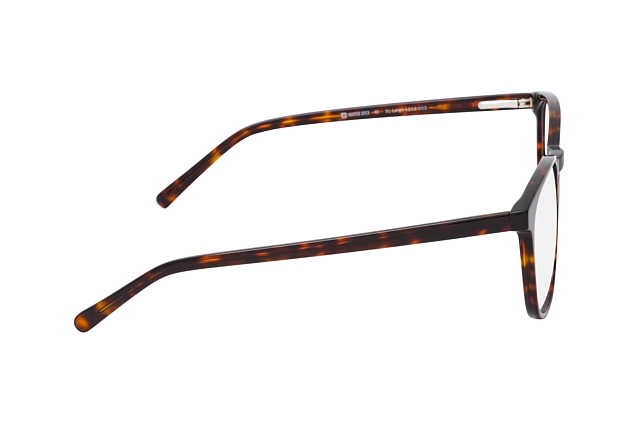 Mister Spex Collection Leigh XL 1212 002 perspektiv