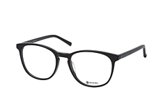 Mister Spex Collection Leigh XL 1212 001 klein