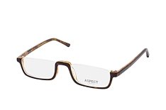 Aspect by Mister Spex Babak 1206 001 petite