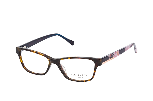 Ted Baker CHRISTA 9186 145 vista en perspectiva