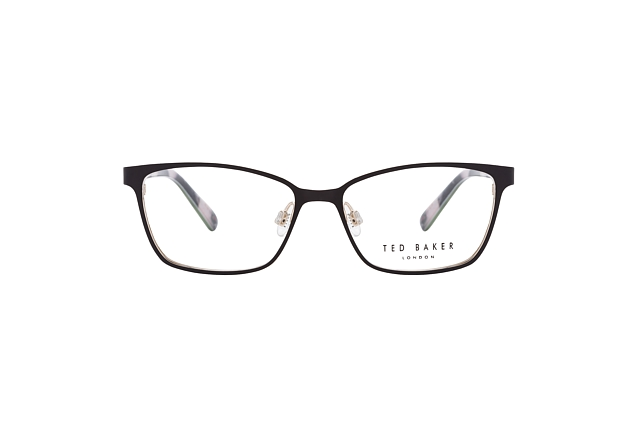 Ted Baker HALLIE 2257 001 perspective view