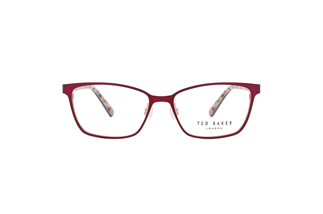 Ted Baker HALLIE 2257 244 perspective view