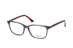 Hackett London HEK 217 968 petite