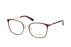 Ted Baker NEEMA 2256 742 small