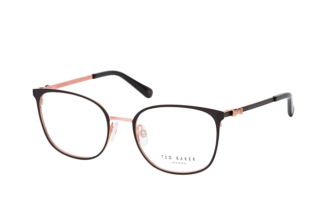 Ted Baker NEEMA 2256 001 perspective view