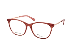 Ted Baker RAYNA 9184 250 pieni