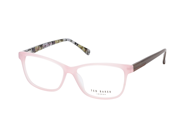 Ted Baker ADELIS 9185 281 perspective view