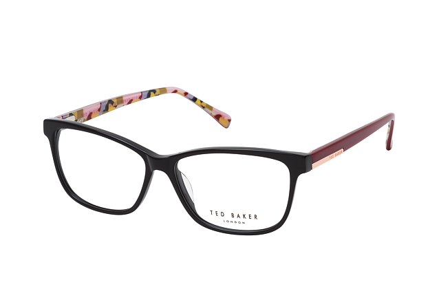 Ted Baker ADELIS 9185 001 perspective view