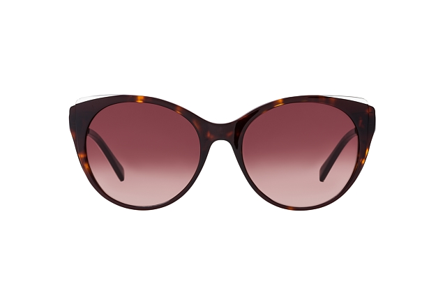 Ted Baker KEYLA 1589 179 perspective view