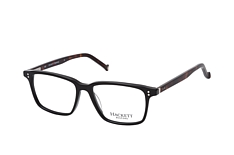 Hackett London HEB 248 01 klein