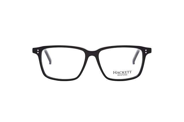 Hackett London HEB 248 01 perspective view