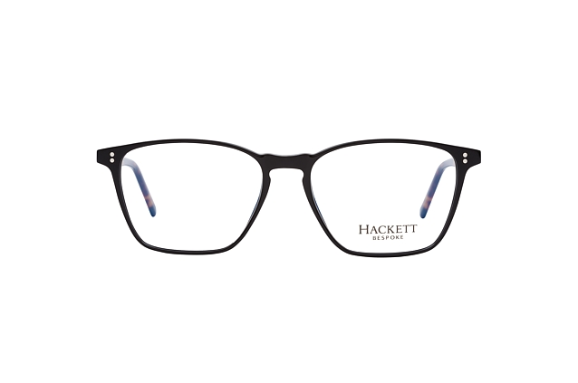 Hackett London HEB 251 01 vista en perspectiva