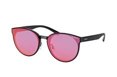 Pepe Jeans Serenity PJ 7355 C1, Runde Sonnenbrille, Damen - Preisvergleich